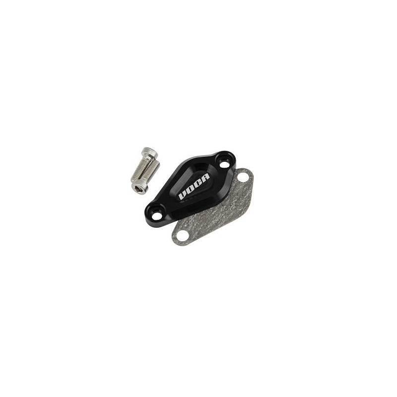 Obturador bomba aceite VOCA EVO VCR-SD71000