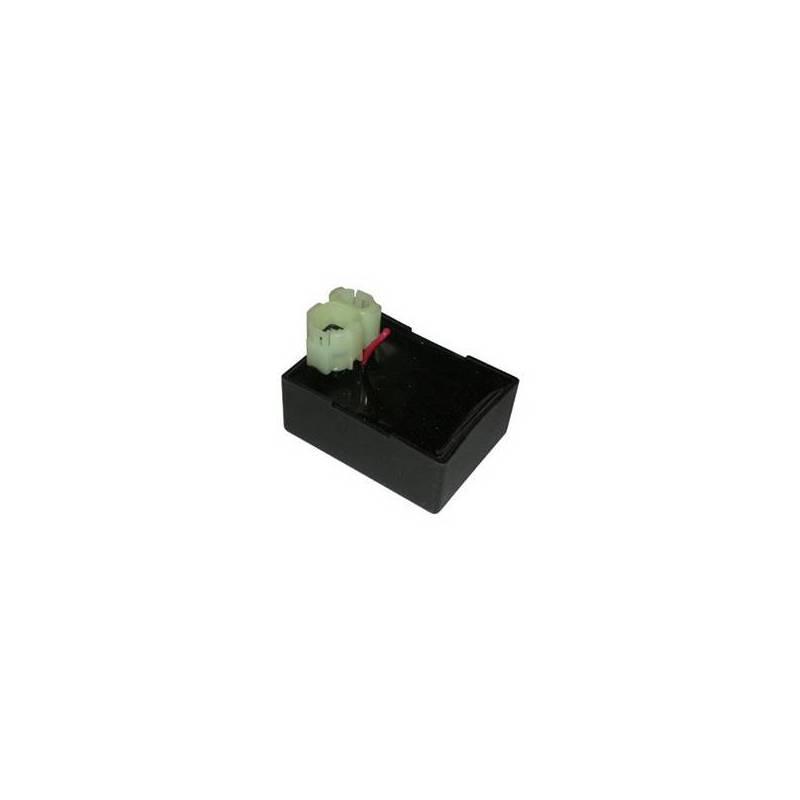 CENTRALITA ELECTRONICA CDI 04168226