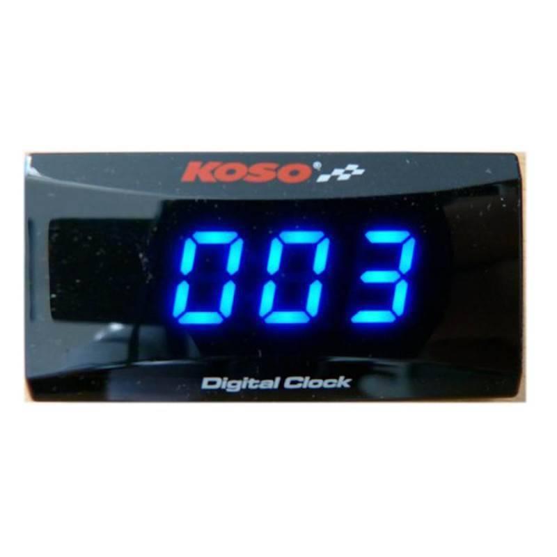 Reloj KOSO BA024B20