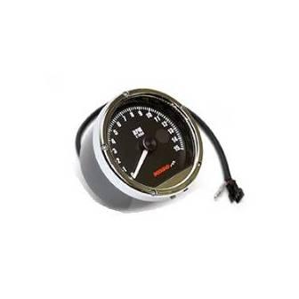Reloj cuenta RPM KOSO BA035151