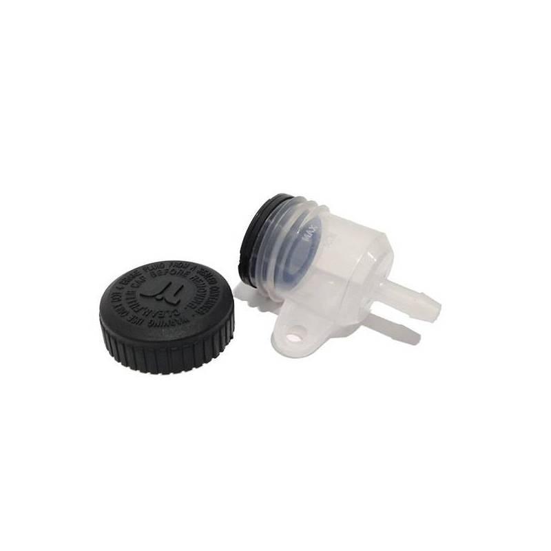 Depósito líquido freno pequeño