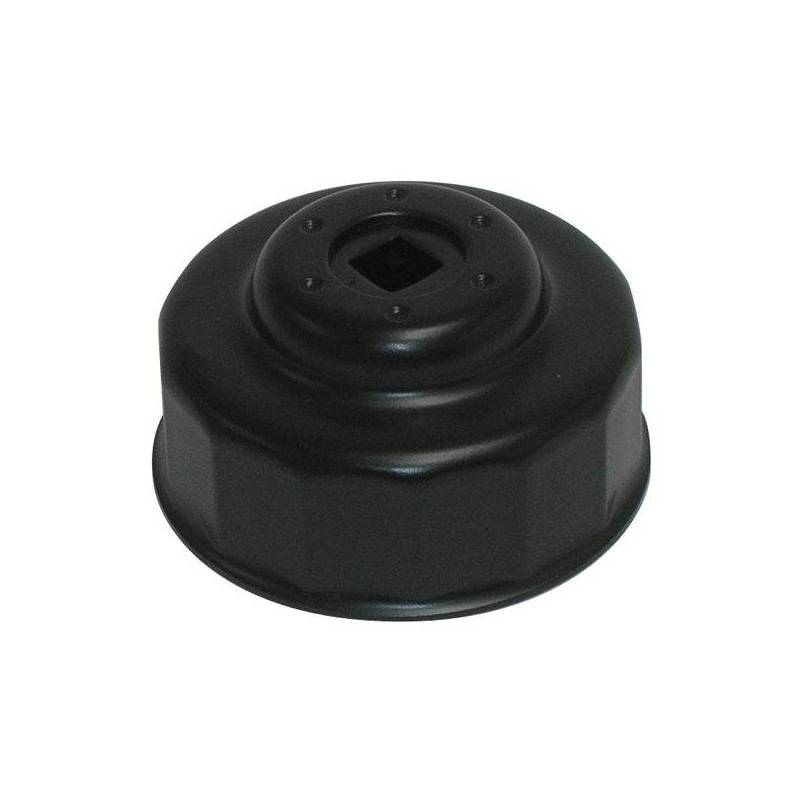 Llave filtro aceite de Ø 65