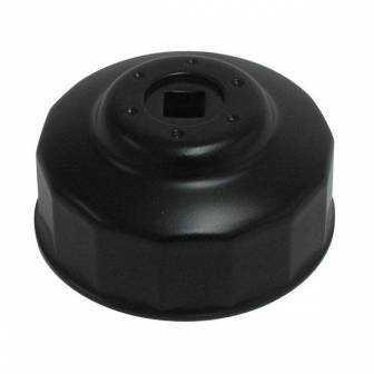 Llave filtro aceite de Ø 68