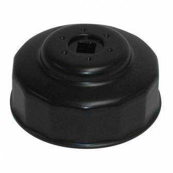 Llave filtro aceite de Ø 76 14L