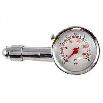 Manómetro analógico JBM 52648