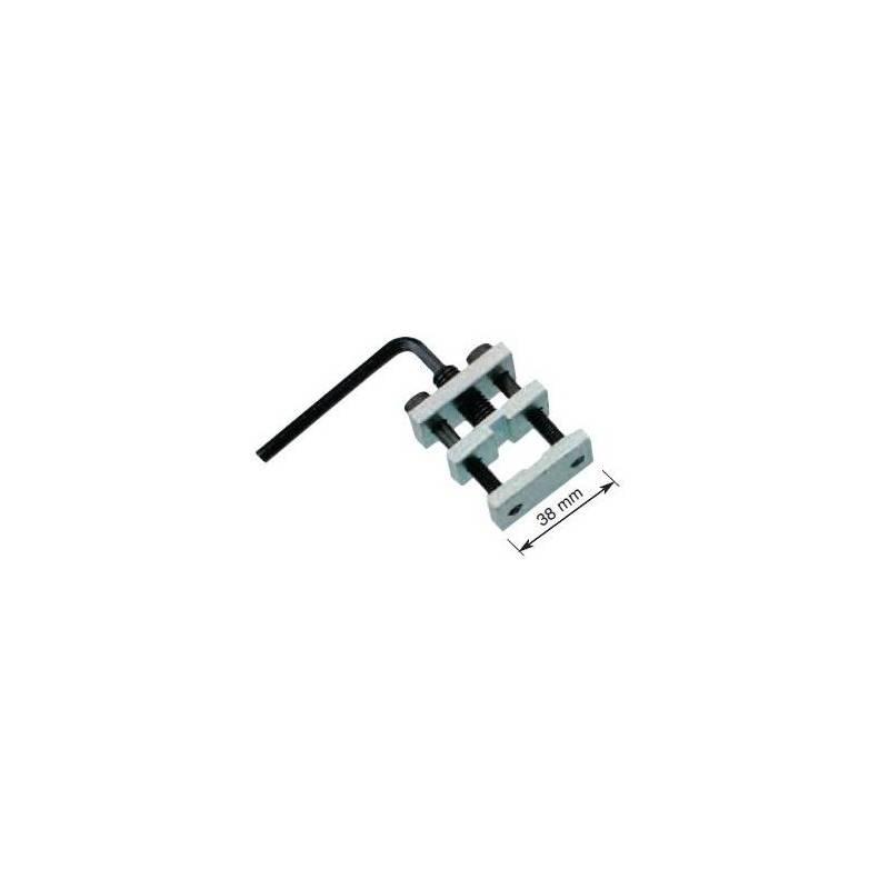Mini herramienta cadenas Buzzetti