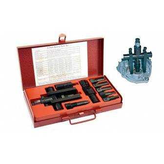 Extractor rodamientos Buzzetti 5032