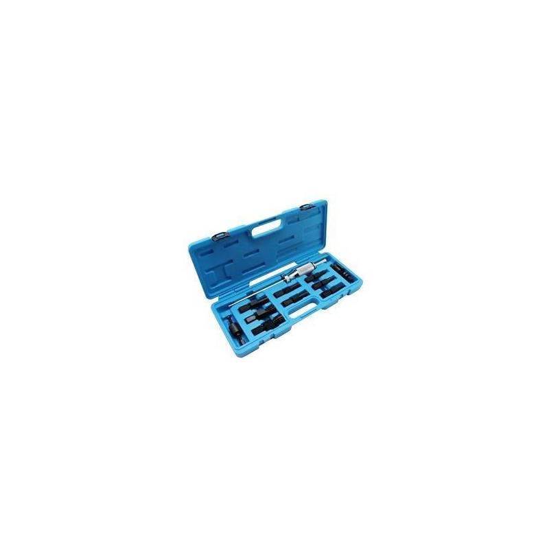 Extractor Buzzetti 5030