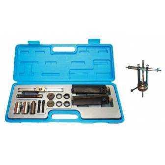 Extractor reforzado Buzzetti 5039
