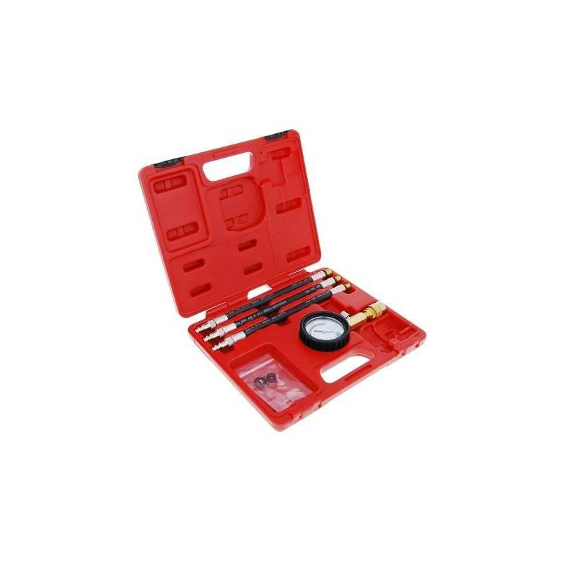 Tester compresión Buzzetti 5103