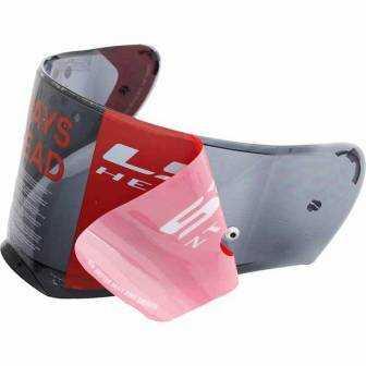 Visor LS2 Breaker FF390