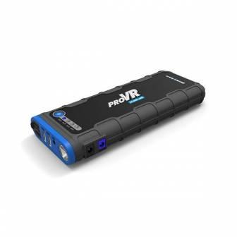 Arrancador de baterías Minibatt Pro de 20.000 mAh