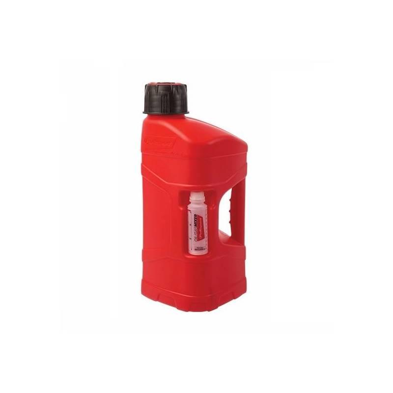 Garrafa gasolina Polisport ProOctane