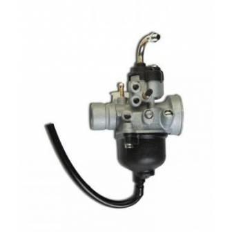 Carburador DELLORTO moto PHVA 12 PS