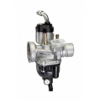 Carburador DELLORTO moto PHVA 17,5 TS