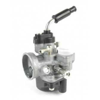 Carburador DELLORTO moto PHVA 17,5 ID