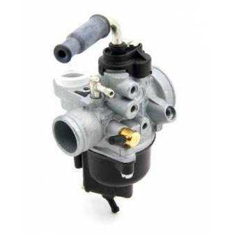 Carburador DELLORTO moto PHVA 14 QD