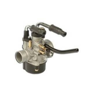 Carburador DELLORTO moto PHBN 17,5 LS