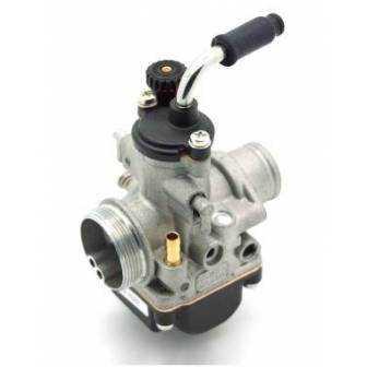 Carburador DELLORTO moto PHBG 18 BS