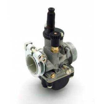 Carburador DELLORTO moto PHBG 18 AS