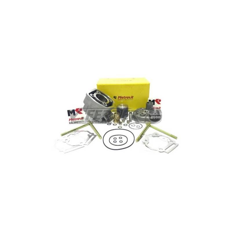 Cilindro METRAKIT SP3 D47,6 DERBI EURO3