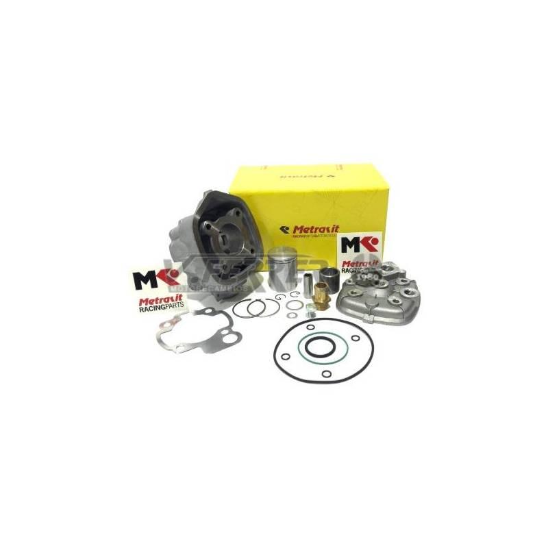 Cilindro METRAKIT hierro D40 MINARELLI AM6