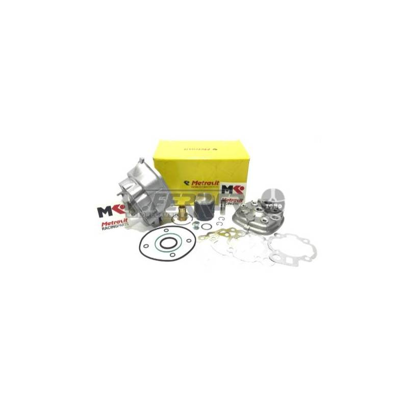 Cilindro METRAKIT SP3 D47,6 MINARELLI AM6