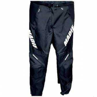 Pantalones Madif Motoristik 3