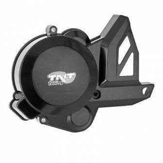 TAPA ENCENDIDO TNT MOTORES DERBI EURO 3-4