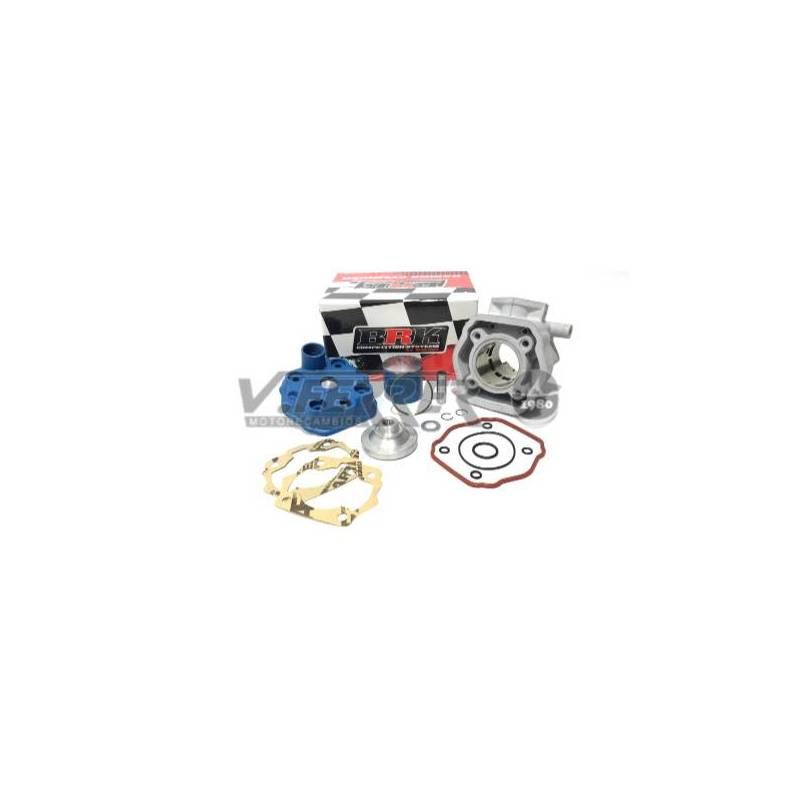 CILINDRO BRK RACE4 80CC EURO2 EQ-1030-S