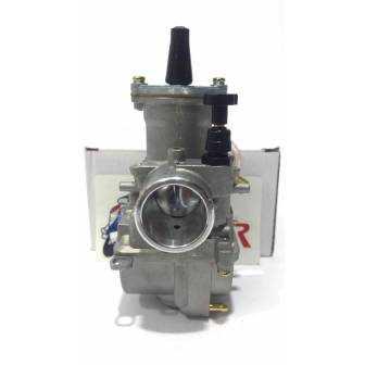 Carburador VFR tipo OKO PWK 28MM con POWER JET