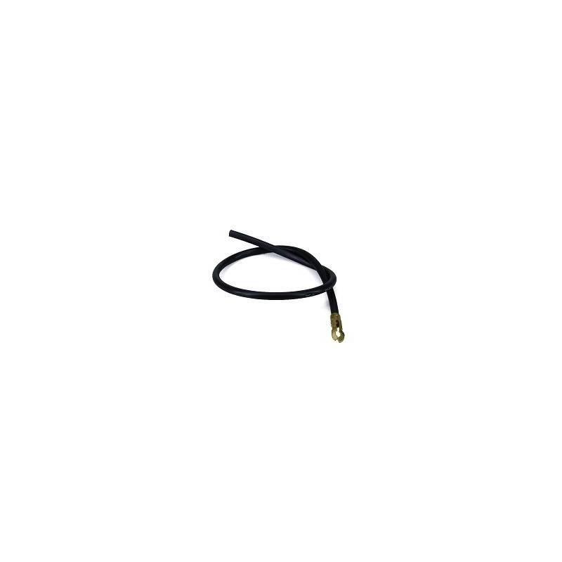Cable bujía/bobina