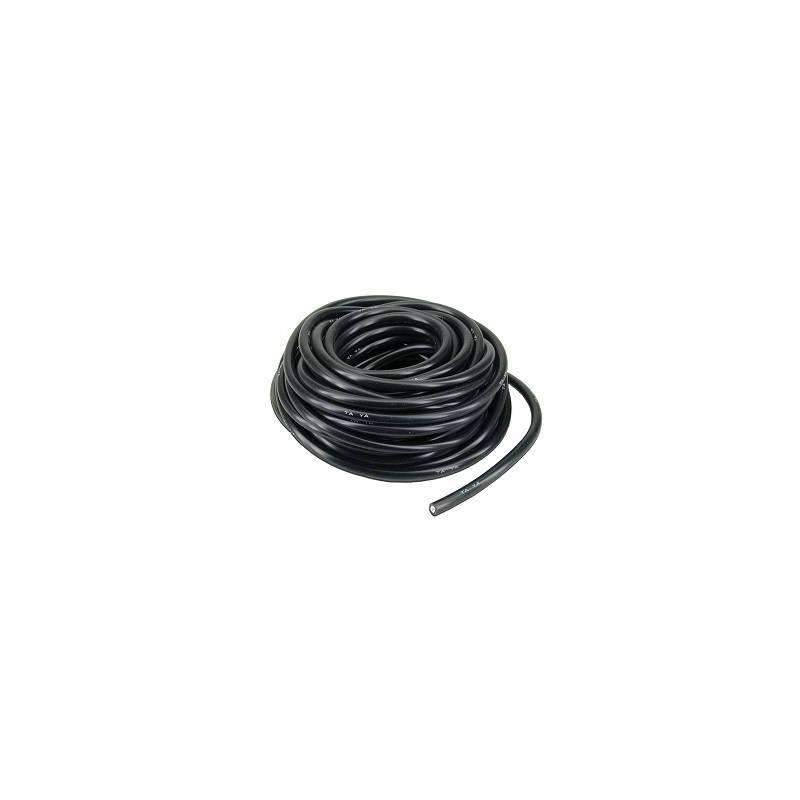 Bobina 10 metro cable bujía/bobina