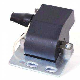 Bobina MVT para Rotores RDCL