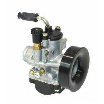 Carburador DELLORTO moto PHBG 21 BS