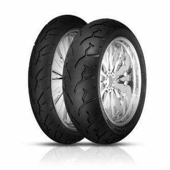 Neumático moto pirelli 130/90 b 16 m/c 67h tl night dragon