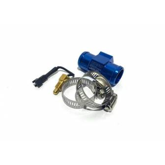 Adaptador sensor temperatura KOSO