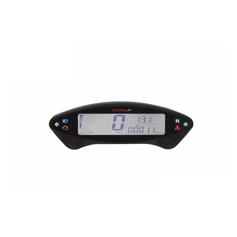 Velocímetro KOSO DB EX-02 BA048001