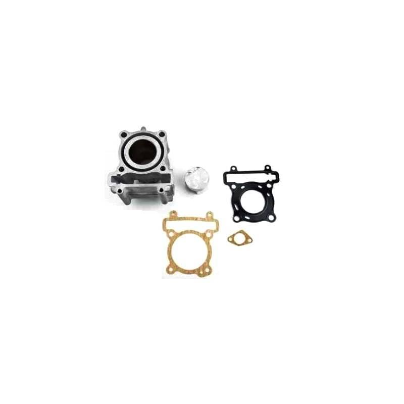 Cilindro de Airsal YAMAHA X-MAX 125 D52 02125852