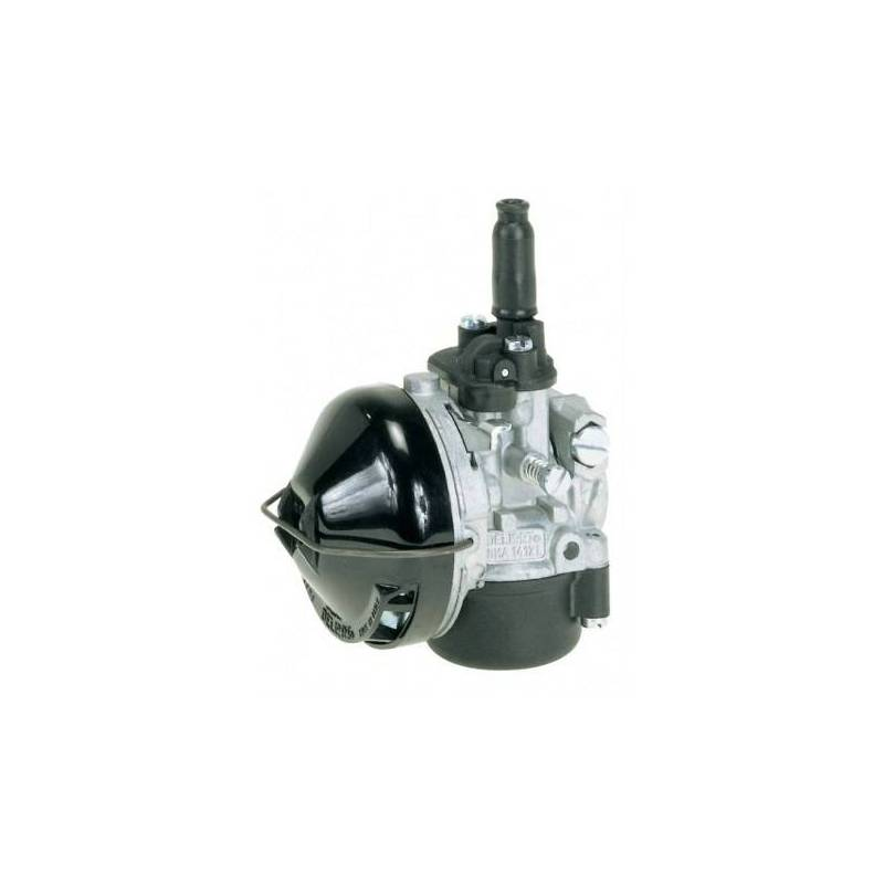 Carburador DELLORTO moto SHA 14-14 L