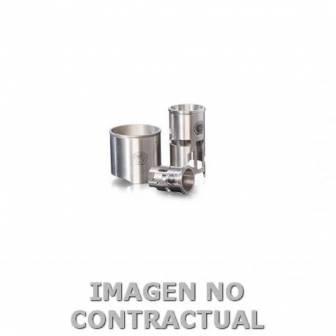Camisa cilindro Prox CR125 '05-07