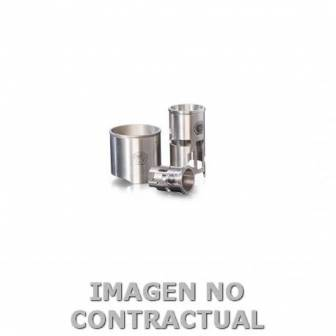 Camisa cilindro Prox CRF250R '04 + CRF250X '04