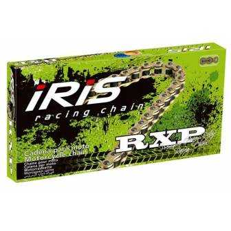 Cadena transmision IRIS 420 RXP 136 PASOS