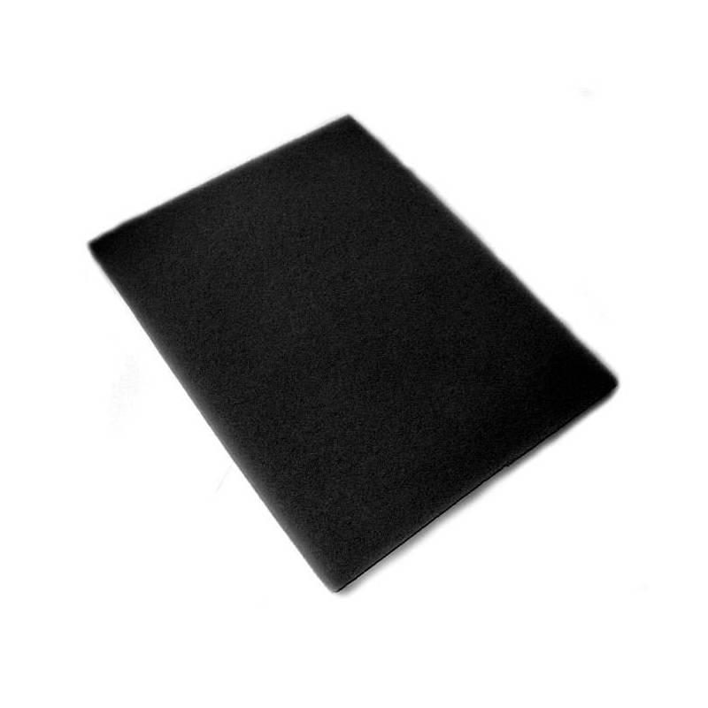 Filtro aire universal RQ 330x280 mayor paso de aire - 13114