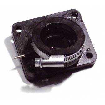 Toma admision RQ Yamaha TZR 80 35mm dellorto ref 12064