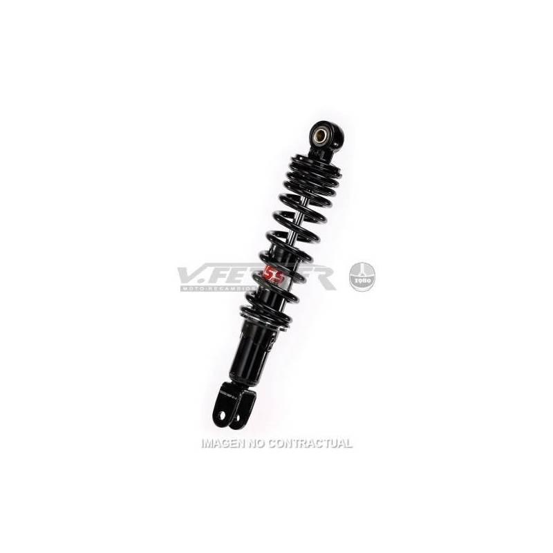 Amortiguador Trasero Yss 60401105 Honda, Suzuki, Yamaha