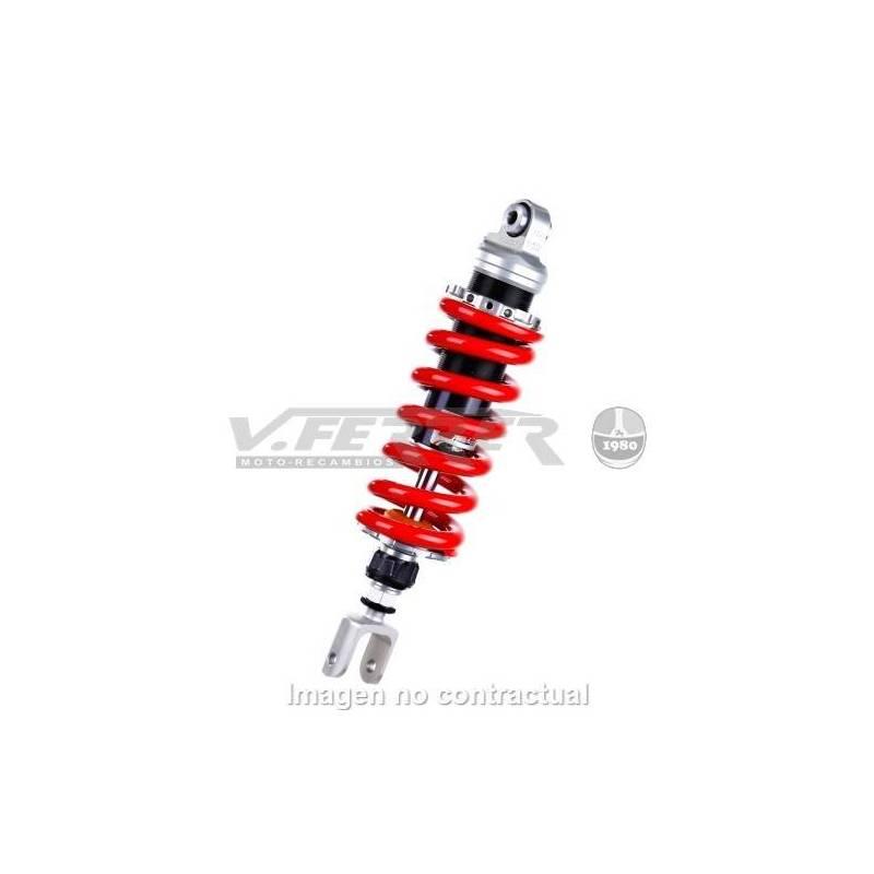 Amortiguador Trasero Yss 60501372 Honda