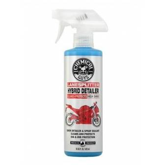 Chemical Guys Lane Splitter Hybrid Detailer