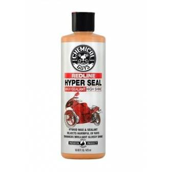 Chemical Guys RedLine Hyper Seal - Wax & Sealant