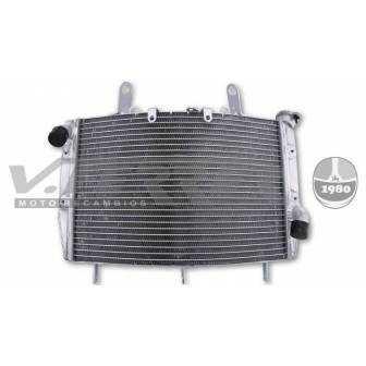 Radiador Yamaha YZF-R6 08-16